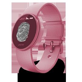 smartwatch_pink
